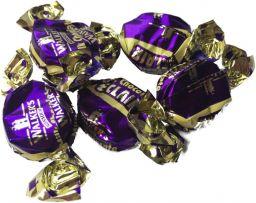 Walkers Chocolate Eclairs 20stuks
