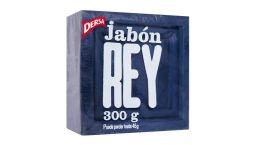Jabón Rey - Blauwe Zeep
