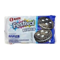 Noel Festival Recreo 12.7oz (360g)
