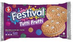 Noel Festival Tutti Frutti