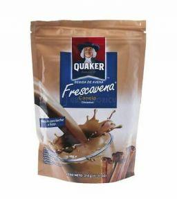Frescavena cinnamon 315gr