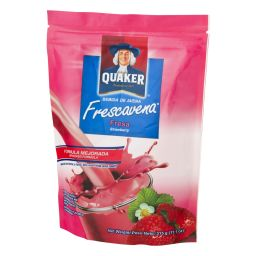 Frescavena Strawberry 315gr