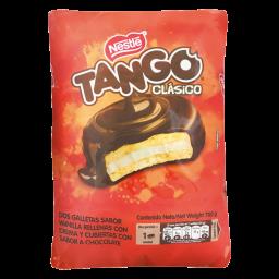 Nestle Tango Koekjes 24.7oz (700g) [DATUM]