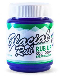 Glacial Rub