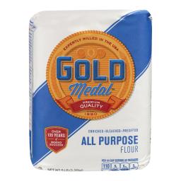 Gold Medal All Purpose Flour 5lb (2.26kg)