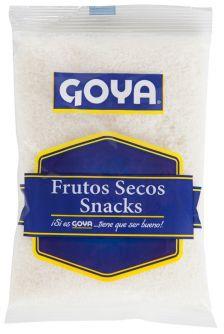 Goya Grated Geraspte Coconut 125gr