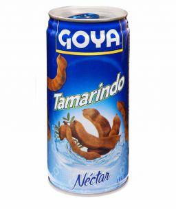 Goya Tamarinde Nectar