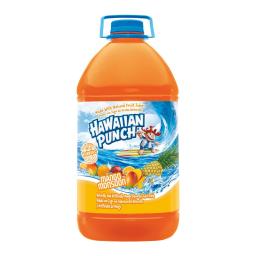 Hawaiian Punch Mango Monsoon 1gal (3.78l)
