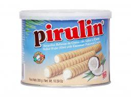 Pirulin Coco 300gr (datum)