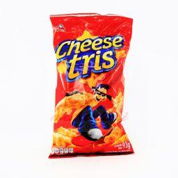 Cheese Tris 93gr