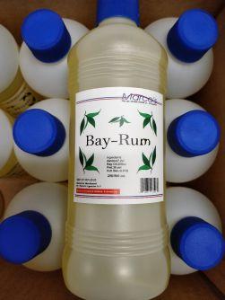 Bay Rum Curaçao 500ml