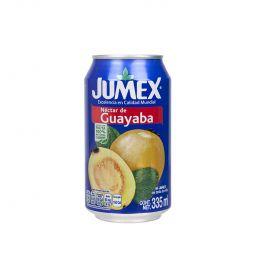 Jumex Guava Nectar 11.3oz (335ml)
