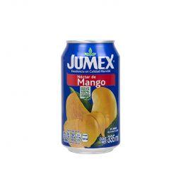 Jumex Mango Nectar 11.3oz (335ml)