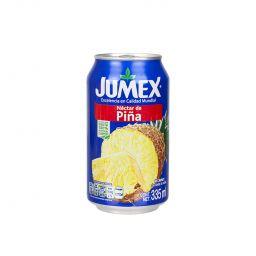 Jumex Pineapple Nectar 11.3oz (335ml)