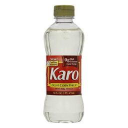 Karo Light Corn Syrup 16oz (473ml)