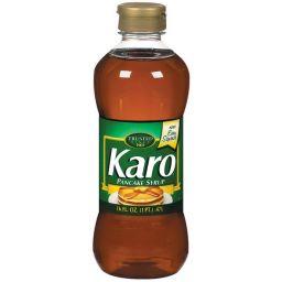 Karo Pancake Syrup 473ml