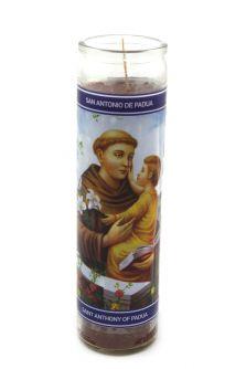 Magic Light - San Antonio De Padua 9.6oz (272g)
