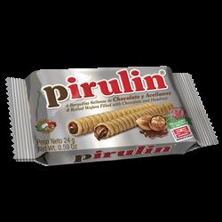Pirulin Zakje 66gr