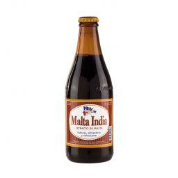 Malta India 355ml