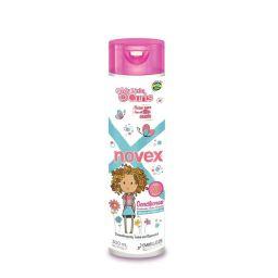Novex My Little Curls Kids Conditioner 10.1oz (300ml)