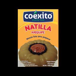 COEXITO NATILLA AREQUIPE 400gr