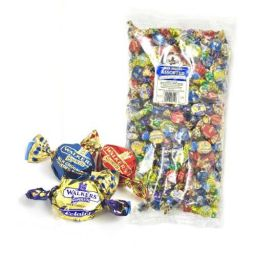 Walkers Assorted Royal Toffee 2.5kg