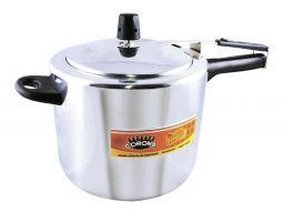 Corona Olla De Presion / Pressure Cooker 6 Liter