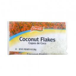 Parade Coconut Flakes 198gr