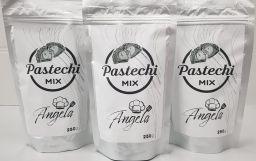 Angela Pastechi Mix 250g