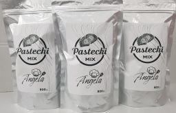 Angela Pastechi Mix 500g
