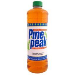 Pine Peak Allesreiniger 28oz (828ml)
