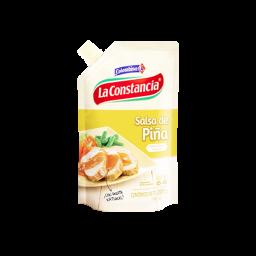 La Constancia Salsa de Piña 7oz (200g)