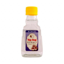 Tip-Top Kokos Extract 100ml