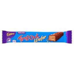 Cadbury Timeout - 1stuk