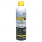 Niagara Spray Starch Original