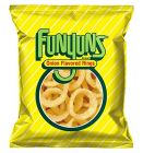 Funyuns Onion Flavored Rings 21gr
