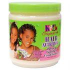 Africa's Best Kids Organics Hair Nutrition Protein Enriched Conditioner 15oz (432ml)