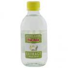 Tip-Top Amandel Almond Extract Essence 8.4oz (250ml)