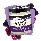 Aunt Jackie's Grapeseed Style Ice Curls Glossy Curling Jelly 15oz (426g)
