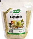 Badia Complete Seasoning 40oz (1.14kg)