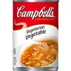 Campbell's Vegetarian Vegetable Soup10.5oz (298g)