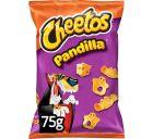Cheetos Pandilla 75g