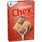Chex Cinnamon 12o (340g)