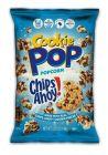 Cookie Pop Chips Ahoy Popcorn 5.25oz (149g)