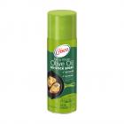 Crisco Extra Virgin Olive Oil Spray 5oz (141g)