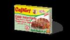 Calnort Meat Bouillon Cubes 4.23oz (120g)