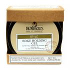 Dr. Miracle's Edge Holding Gel 2oz (64g)