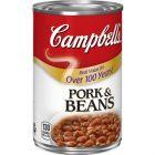 Campbell's Pork & Beans 11oz (312g)