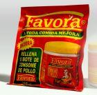 Favora Consome de Pollo - Refill 7.06oz (200g)