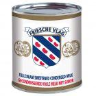 Friesche Vlag Sweetened Condensed Milk 397g